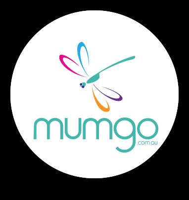 Mumgo.com.au