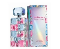 Britney Spears Radiance for Women 100mL EDP