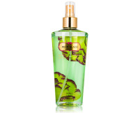 Victoria's Secret Pear Glacé Fragrance Mist 250mL