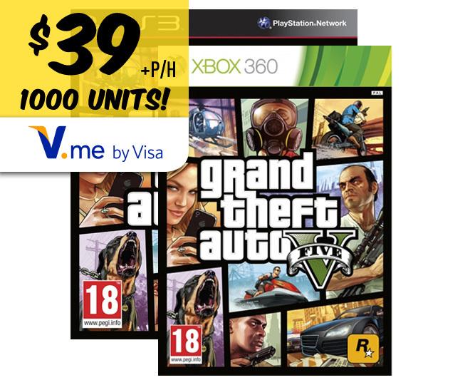 Объявление о продаже Продам игры для xbox360 в Республике Марий Эл на Avito