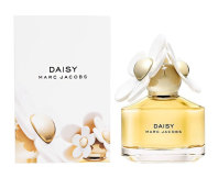 Marc Jacobs Daisy for Women EDT 100mL