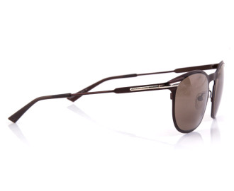 Large Thin Frame Glasses Matte Black : CatchOfTheDay.com.au Emporio Armani Wayfarer Style Thin ...