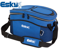 Esky 24-Can Soft Cooler