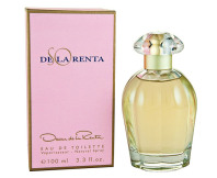 Oscar de la Renta So de la Renta for Women EDT 100mL