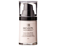 Revlon PhotoReady Perfecting Primer 27mL