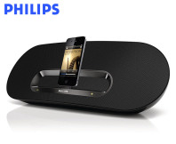 Philips DS8 iPhone Speaker Dock