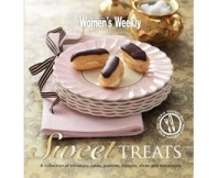 AWW Sweet Treats