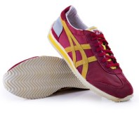 Onitsuka Tiger Men's California 78 LE Vintage