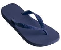 Havaianas Top Thongs - Navy Blue