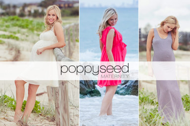 Poppyseed Maternity Wear