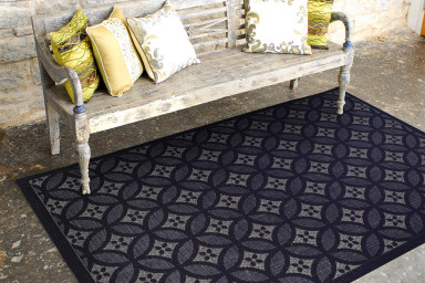 Outdoor Rugs For All Homes