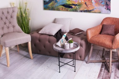 Spring Decor Furniture & Interiors