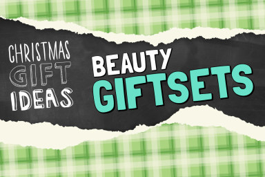 Beauty Gift Sets - Top Brands, Low Prices