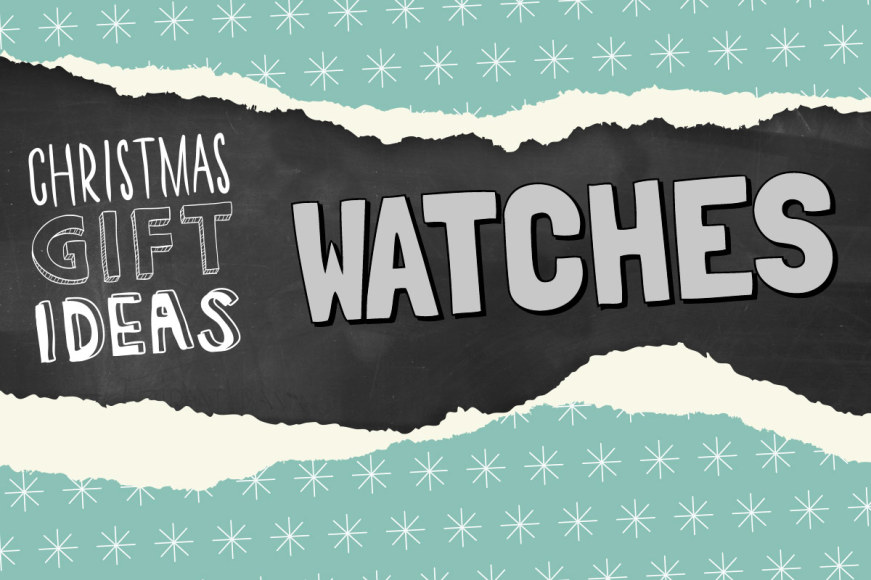 Gift Watches - Tick Tock, Will Sell FAST