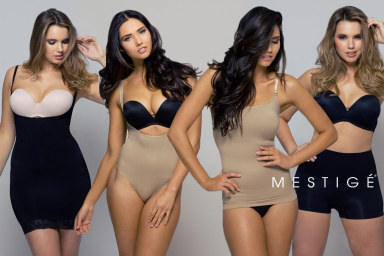 Mestige Shapewear All Under $30