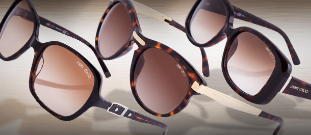 Jimmy Choo Sunglasses Clearance