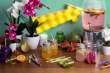 Party & Entertaining Accessories