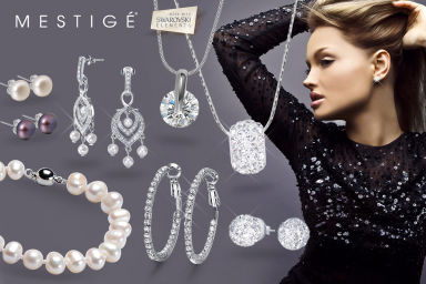 Mestige Jewellery - Boxing Day Specials