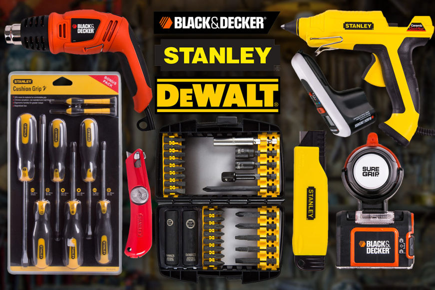 Handyman Tools Under $50!