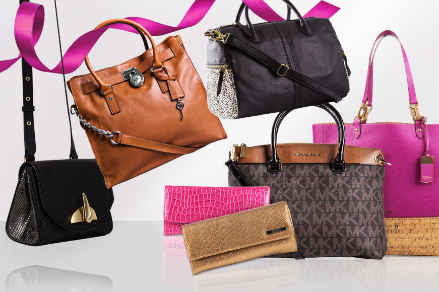 Top 100 Designer Handbags