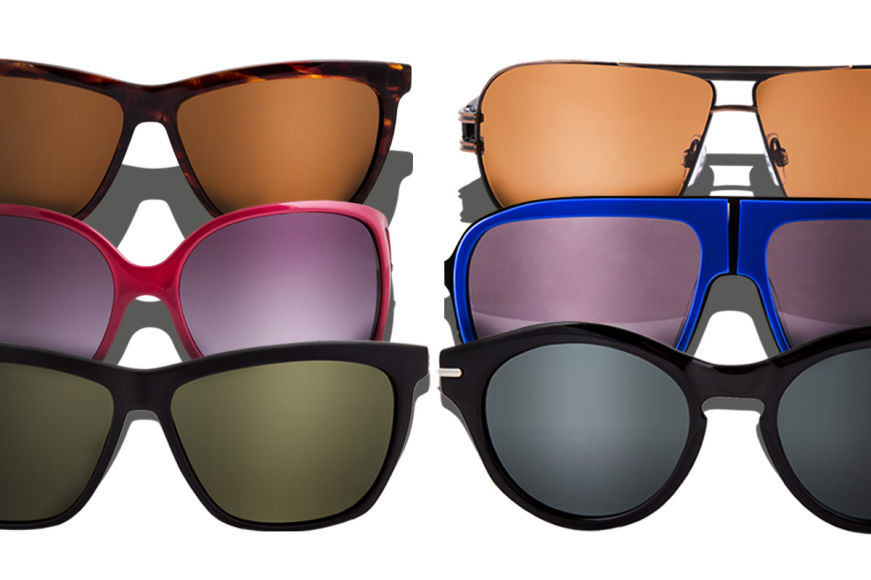 Sunglasses Under $30