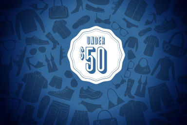 Top Big Brand Deals Under $50