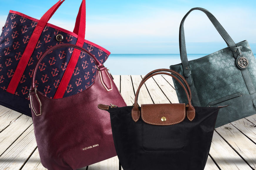 Top Ladies' Handbags