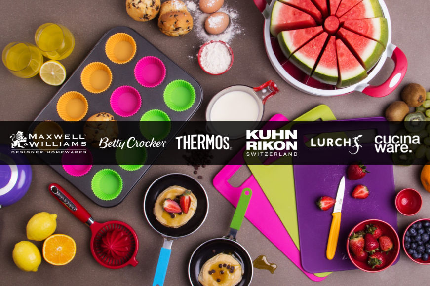 Kitchen Gadgets $20 & Under