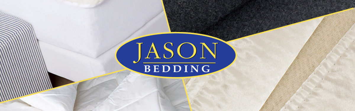 Jason Quilts, Underlays, Blankets & More