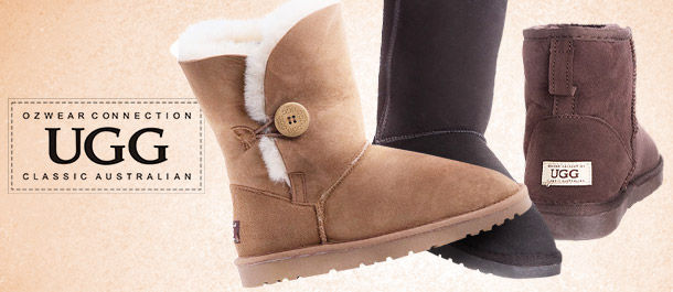 d7492aa5237 Are Ozwear Connection Ugg Boots Real - cheap watches mgc-gas.com