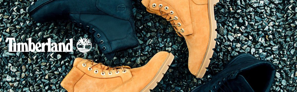 "New Timberland 6"" Basic Boots"
