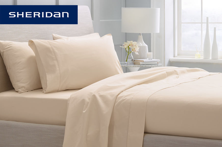 Sheridan Sheet Sets