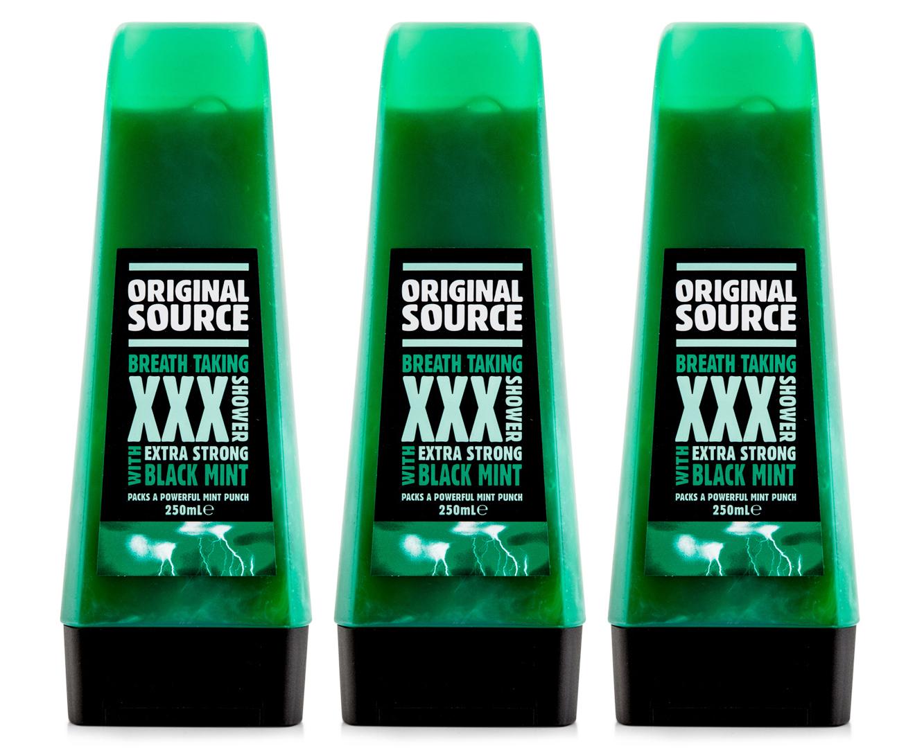 Xxx Mint 73