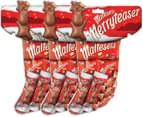 3 x Maltesers Merryteaser Stocking 146g 1