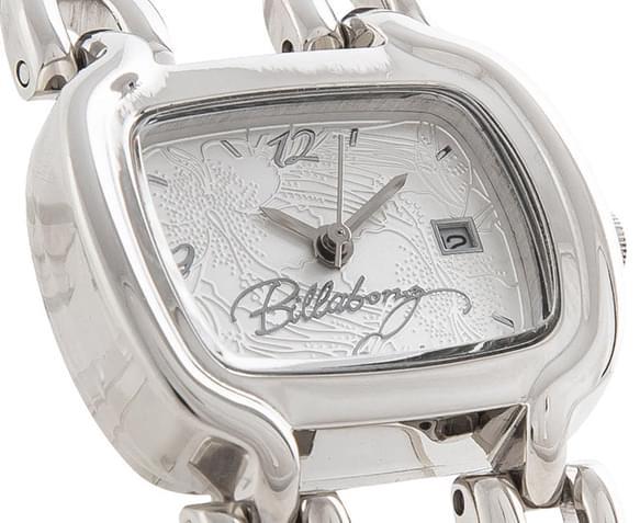 catchoftheday au billabong s grace silver
