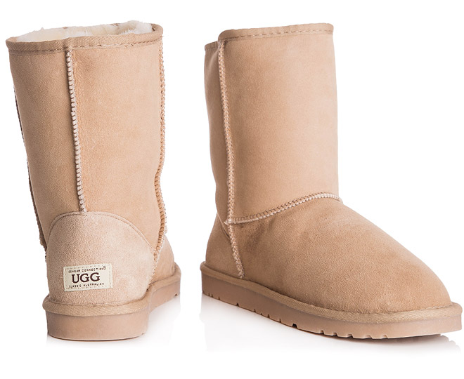 bc06d82f857 Ozwear Connection Ugg Boots Fake