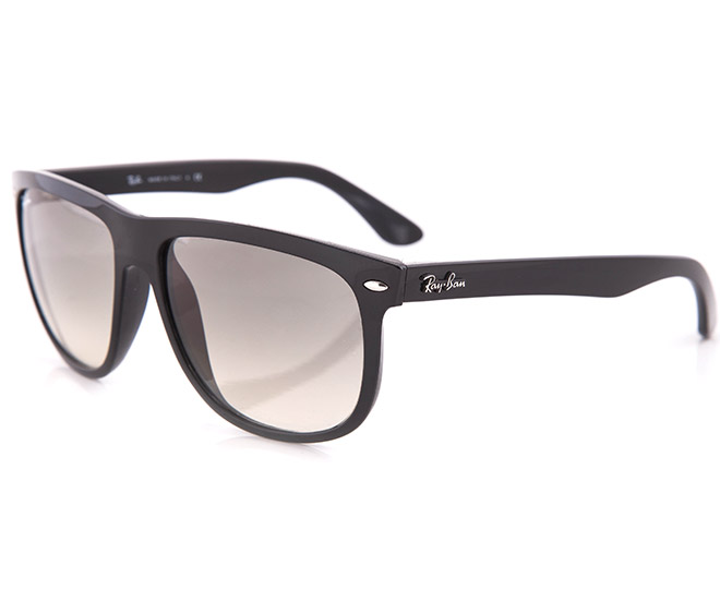 Ray Ban Glasses Frames Dublin : ray ban boyfriend sunglasses au
