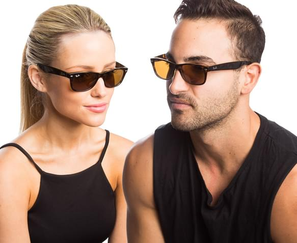 ray ban one day sale g7mw  ray ban one day sale