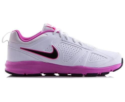 salomon sens mantra 2 - CatchOfTheDay.com.au | Nike Women's T-Lite XI SL - White/Black/Violet