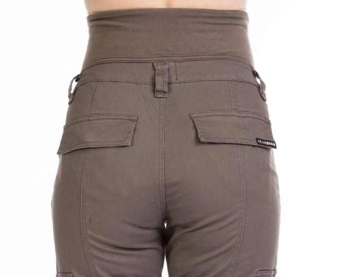 Free shipping on Leggings & Pants at coolzloadwok.ga Shop skinny, knit, over the belly & more from the best brands. Totally free shipping & returns.