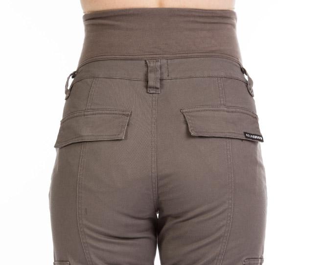 Elegant Womens Cargo Pants Australia Cargo Pants Women39s Jet Lag