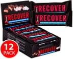 12 x Swisse Recover Bars Choc Coconut 30g 1