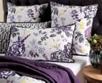 Sheridan Abigale Double Quilt Cover Set 2