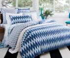 Sheridan Will Single Quilt Cover Set 4