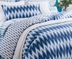 Sheridan Will Double Quilt Cover Set 3
