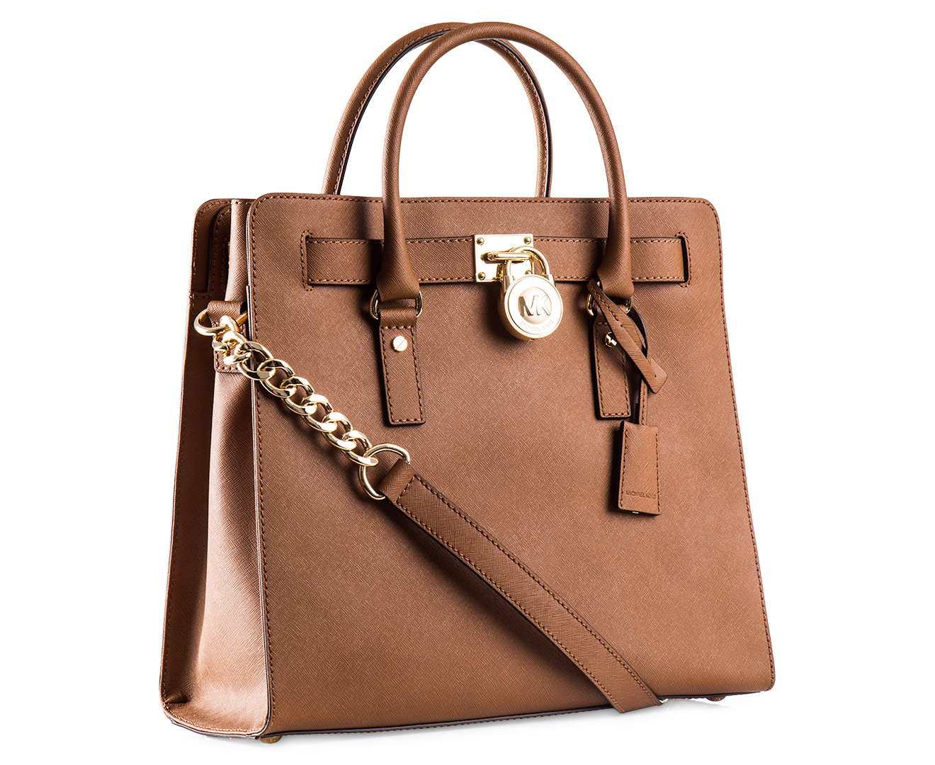 Style and function with Michael Kors handbags. Whether you're looking for a strong investment piece, a new handbag to replace one that is worn out, or something to suit your new fashion game, you're sure to find a great fit with the range of Michael Kors handbags available here on eBay.