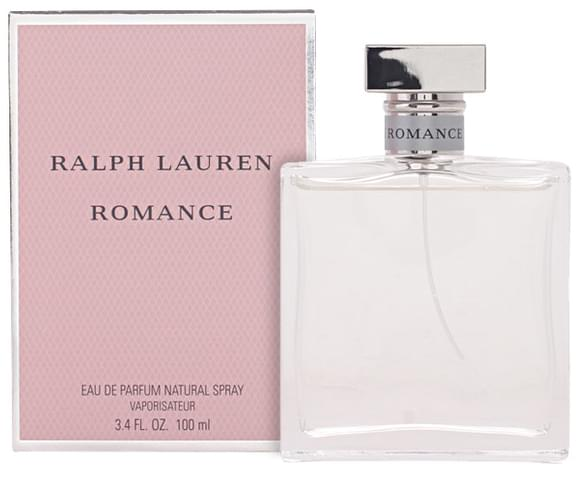 deals were found for Ralph Lauren Romance. Deals are available from 6 stores and 1 brands. An additional discount is available for 26 items. Last updated on November 27, Scanning all available deals for Ralph Lauren Romance shows that the average price across all deals is $