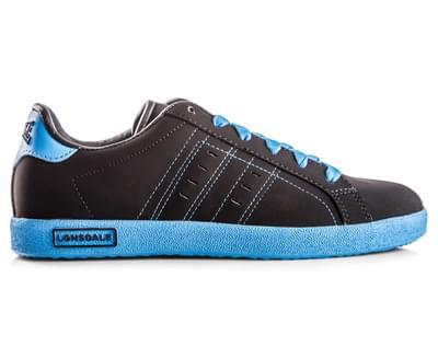 nike rapide jeunesse poignée - Big Brand Kids' Footwear Extravaganza | CatchOfTheDay.com.au