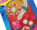 Barbie Mermaid Jewellery Set 2