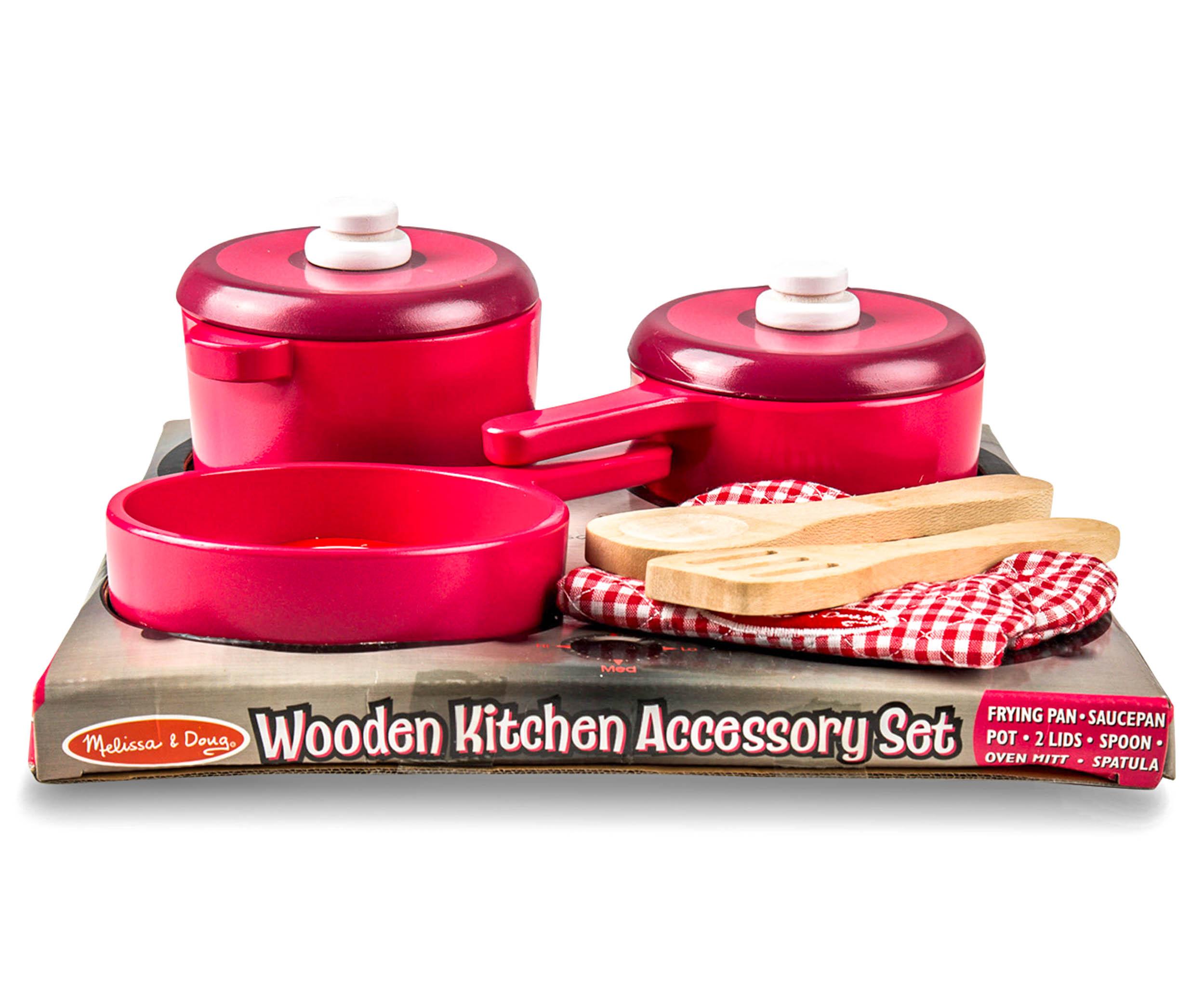 catchoftheday au doug wooden kitchen